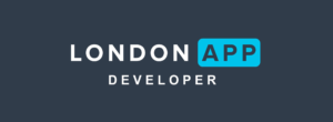 London App Developer